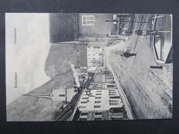 AK HOHENEMS  Ca.1910//   D*37476 - Hohenems