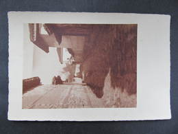 AK ELBASAN  Ca.1915 //   D*37477 - Albanien