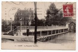Lot De 20 Cartes Postales Du Département Du Calvados (14) - France