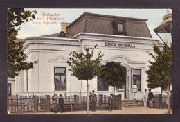 RUM5-51 BANKA NATIONALA - Romania