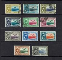 IRAN...Air Mail.....1930 - Iran