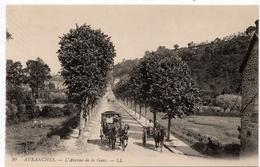 Lot De 30 Cartes Postales Du Département De La Manche (50) - France