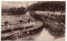 Lot De 20 Cartes Postales Du Département Du Morbihan (56) - France