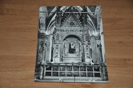 8763-    FIRENZE, CHIESA DI ORSAMMICHELE - Firenze