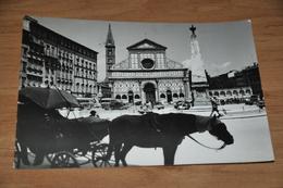 8768-     FIRENZE, S. MARIA NOVELLA - Firenze