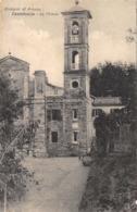 R161839 Dintorni Di Arezzo. Castelluccio. La Chiesa. M. C. Colivicchi - Cartoline