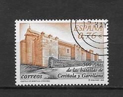 LOTE 1893  ///    (C020) ESPAÑA 2003 - 1931-Hoy: 2ª República - ... Juan Carlos I