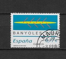 LOTE 1893  ///    (C020) ESPAÑA 2004 - 1931-Hoy: 2ª República - ... Juan Carlos I