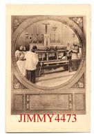 CPA - ( Guérison De Mgr Lemaitre ) - Le Miracle De Nevers 58 Nièvre - Cliché G. Félici - Roma N° 3 - Scans Recto-Verso - Nevers