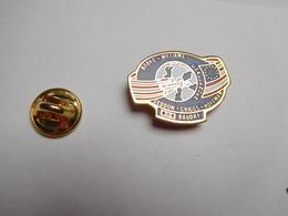 Beau Pin's , Espace , NASA , Navette Challenger , Patrick Baudry - Espace