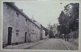 Gerpinnes Rue Napoleon Hanrys - Gerpinnes