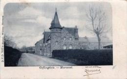 Belgique - La Calamine - Plombières - Gefängénis - Moresnet - D.V.D. N° 7635 - La Calamine - Kelmis