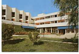 - CPSM EGUILLES (13) - Centre Médical PROVENCE-AZUR - Editions De France - - France