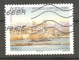 FRANCE / 2006 / Y&T N° 3940 Oblitéré - Used Stamps