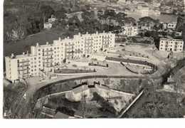 - CPSM MARSEILLE (13) - Parc De La Margeray - Fondation Immobilière Ricard - Photo CACHAN - - Parcs Et Jardins