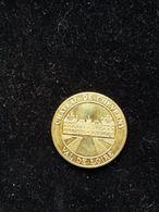 Médaille De Collection - Château Cheverny- 2012 - Monnaie De Paris