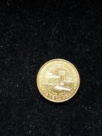 Médaille De Collection - Oradour-sur-Glane 2008 - - 2008