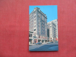 Hotel Sheraton - New York > Rochester Ref 3262 - Rochester