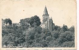 CPA - Belgique - Limbourg - L'Eglise Vue De La Vallée - Limbourg