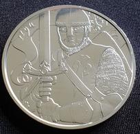 "Austria 1½ Euro 2019 ""825th Anniversary Of The Vienna Mint - Leopold V"" - Austria"