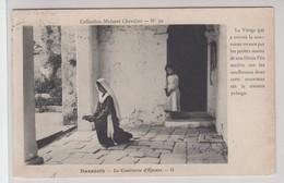 Nazareth La Couronne D'Epines - Israele