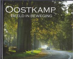 2000 OOSTKAMP BEELD IN BEWEGING - OOSTKAMP RUDDERVOORDE BALIEBRUGGE MOERBRUGGE WAARDAMME HERTSBERGE - Histoire