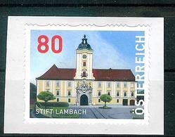 Österreich 2019  Dispensermarke   ** - 1945-.... 2. Republik
