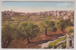 Bethlehem - Israele