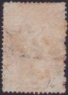 Ceylon    .   SG  .   21  ( 2 Scans )        .  O      .    Gebruikt       .   /    .   Cancelled - Ceylon (...-1947)