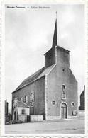 Aiseau-Tamines NA6: Eglise Ste-Marie - Aiseau-Presles