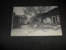 Orchimont   La Semois  Nels Serie 40 N° 67  -  Malle Poste - Vresse-sur-Semois