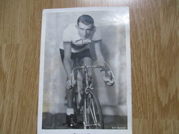 Cyclisme Photo Antonin Magne - Radsport