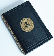 DIDEROT Denis – LA RELIGIEUSE – 1 Tome – Editions Jean De Bonnot – France – 1986 - Libros, Revistas, Cómics