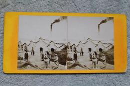 18150 La Guerche Sur L'Aubois Fours à Chaux - La Guerche Sur L'Aubois