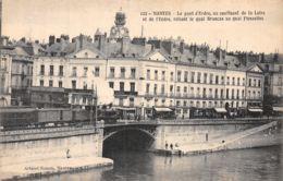 44-NANTES-N°1115-F/0001 - Nantes