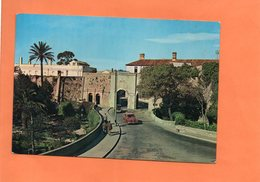GIBRALTAR  Achat Immédiat - Gibraltar