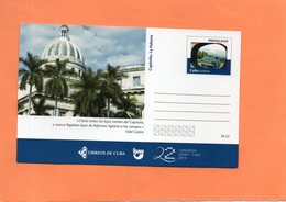 CUBA  .  Achat Immédiat - Autres