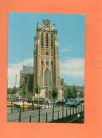 DORDRECHT.  PHILATELIE .  Achat Immédiat - Dordrecht