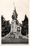 COURTRAI. MONUMENT DE LA BATAILLE DES EPERONS D' OR. - Kortrijk