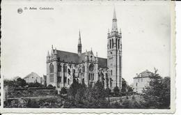 20 Arlon  Cathédrale - Aarlen