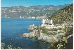MAIORI HOTEL ROYAL - Alberghi & Ristoranti