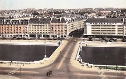 CAEN (Calvados) Le Pont De Vaucelles - Caen