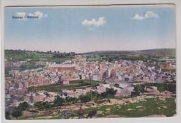 Hebron General View - Israele