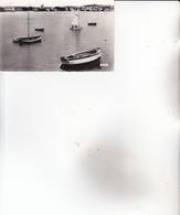 CPA 22 ERQUY ,vue Générale Sur La Plage. (1966) - Erquy