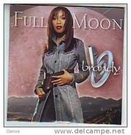 BRANDY ° COLLECTION DE 3 CD SINGLE - Musique & Instruments