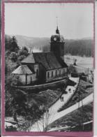 25 Eglise De SOMBACOUR   ( Stainacre ) - France