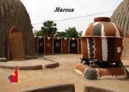 Cameroon Maroua New Postcard Kamerun Cameroun - Kamerun