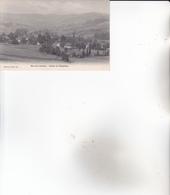 CPA 88 BAN-DE-LAVELINE ,Vallée De Verpellière. - France