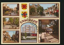 Enschede [AA40 0.890 - Paesi Bassi