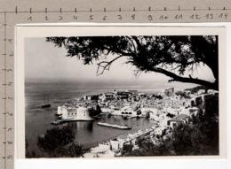 Dubrovnik (1955) - Croatie